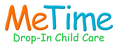 Metime Child Care Mt Juliet | Drop Off Daycare & Babysitting